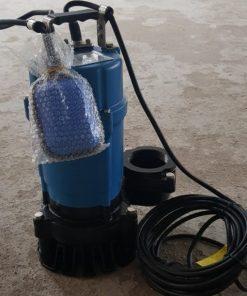 bơm-chìm-nước-thải-hs375F1-510x611