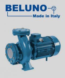bơm công nghiệp Beluno