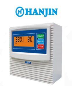 tủ-điện-Hanjin